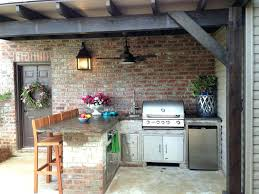 outdoor kitchen designs plans outdoor kitchen ideas for small spaces awesome outdoor kitchen designs with fireplace plans line grills outdoor kitchen design
