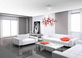 astonishing modern chandeliers for living room and chic contemporary fresh the interior