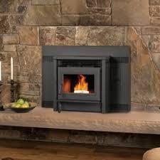 Harman Pellet Fireplace Inserts  Pellet Stove JunctionPellet Stove Fireplace Insert