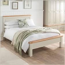Furniture direct 365 Dresser Bedroom Furniture Strikingly Contemporary Furniture Modern Furniture Homes Direct 365