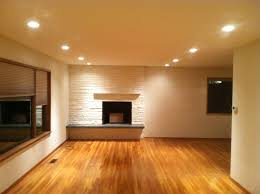 design house lighting. And Have Worked On Many Designs - New Retrofit Installations. Room By Or Whole House, Lighting Should Be A Top Priority For You. Design House