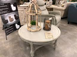 custom display furniture retail. We Have Many \ Custom Display Furniture Retail ,