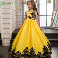 Detail Feedback Questions about <b>Kids</b> Dresses For Girls Elegant ...