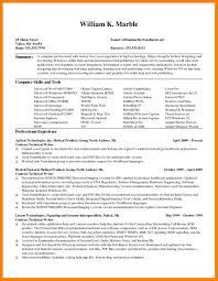 11 Technical Writing Sample Informal Letters