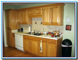 pre built kitchen cabinets made kitchen cabinet the cabinets within designs assembled home depot pre assembled kitchen cabinets