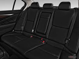 infiniti q50 white interior. infiniti q50 white interior