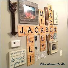 letter k wall decor letter k wall decor letter k wall decor elegant best decorating with letter k wall decor