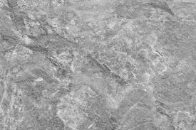 natural stone floor texture. Natural Stone Floor Texture. Unique Black Texture And  Background Seamless Stock Photo K