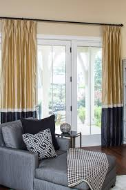 Window Treatments For Sliding Glass Doors Treatments For Sliding Glass Doors