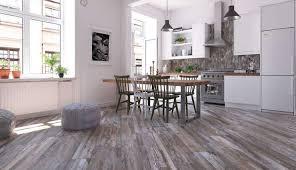 <b>Estima Spanish Wood</b> купить по цене 1695 руб. Керамогранит ...