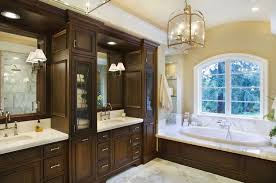 master bathroom designs. Wonderful Master Bathroom Design Ideas Luxurious Bathrooms With Pictures Designs