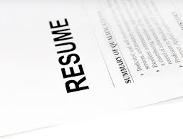 Awesome Look At Posted Resumes Contemporary Resume Ideas