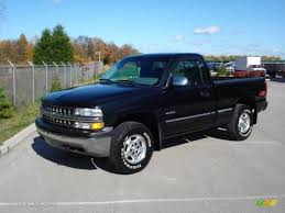 Pickup 99 chevy pickup : Pickup » 1999 Chevy Pickup - Old Chevy Photos Collection, All ...