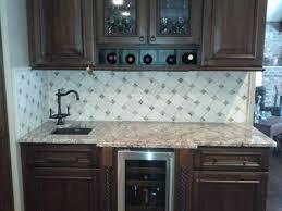 Mirror Tile Backsplash Kitchen Glass Backsplash Kitchen Mirrors Most Widely Used Home Design