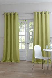 full size of curtain curtain luxury lime green grommet curtains ideas awesome blackout pictures lime