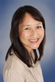 Weingart Foundation | Vy Nguyen