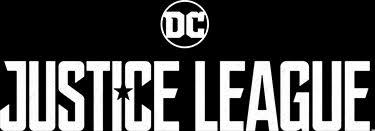 DC Justice League Shop - Smyths Toys