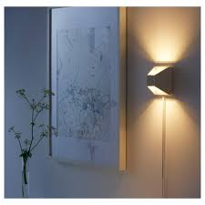 ikea wall lighting. Ikea Wall Lighting. Free Light Fixtures Lpd711 Lighting E