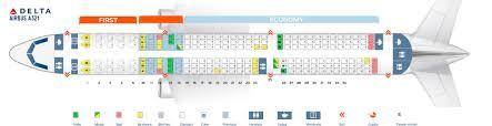 321 Seating Chart