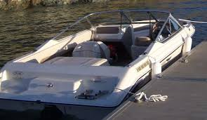 my regal 176 valanti page 1 iboats boating forums 206132 my regal 176 valanti