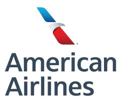 American Airlines - 2018 Platinum Sponsor - Society for Collegiate ...