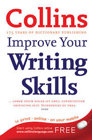collins good writing skills by graham king collins good writing skills