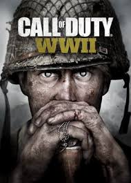 Call Of Duty Wwii Player Count Githyp