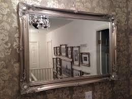 Long Wall Mirrors For Bedroom Long Wall Mirrors Uk Lawsoflifecontestcom
