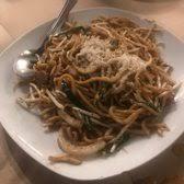 photo of shiok singapore kitchen menlo park ca united states duck garlic