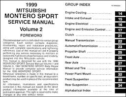 wiring diagram for 1995 chevy s10 blazer images fuse box diagram further 2000 mitsubishi montero sport fuse diagram