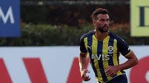 Başarılar Steven Caulker - Fenerbahçe Spor Kulübü