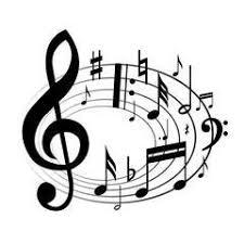 Bildergebnis für clipart kostenlos UND Kirchenchor