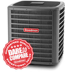 who makes goodman ac units. Plain Makes Chicago Goodman Air Conditioning To Who Makes Ac Units G