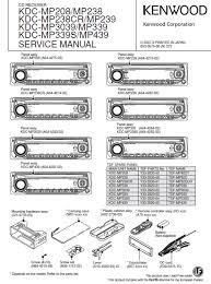 kenwood kdc mp235 wiring diagram manual inspirationa kenwood wiring Kenwood Wiring Harness Diagram kenwood kdc mp235 wiring diagram manual inspirationa kenwood wiring diagram manual arbortech