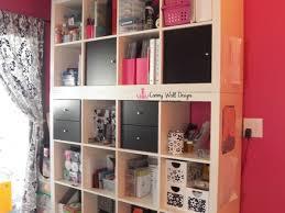ikea storage cubes furniture. Furniture: Wonderful Ikea Storage Cubes For Alluring Home Furniture T