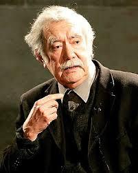 Raul-Ruiz-0 El fallecimiento del cineasta chileno Raoul Ruiz nos trae, a primer plano, la figura y la obra de una personalidad difícilmente clasificable. - Raul-Ruiz-0