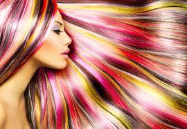 Dream Catchers Hair Extensions Colors DreamCatchers Extensions FAQs Velvet Luxe 44