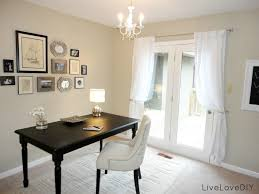 office bathroom decorating ideas. Bathroom College Apartment Bathrooms Decorating Ideas Fkqfno Office B For Apartments Pictures