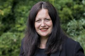 GOC appoints Vicky McDermott as new chief executive - Optician