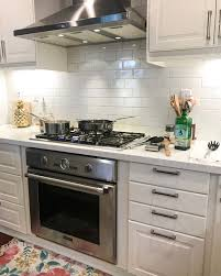 ikea under counter lighting. This Is A Picture Of Our Kitchen In Action That I Recently Posted On IG. We Searched For Appliances Would Really Work Cooking Needs. Ikea Under Counter Lighting