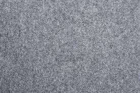 grey carpet texture. Grey Seamless Carpet Texture R