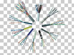 page 135 15 692 electrical wires png cliparts for category 5 cable twisted pair ethernet crossover cable category 6 cable wiring diagram ethernet cable