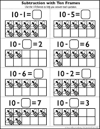 1000+ ideas about Subtraction Worksheets on Pinterest | Math ...1000+ ideas about Subtraction Worksheets on Pinterest | Math Worksheets, Worksheets and Addition Worksheets
