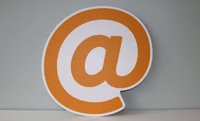 How to Choose Professional Email Address: 10 Rules