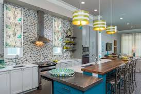 Kitchen Designers In Maryland Beauteous Top 48 Kitchen Design Trends For 48 Building Design Construction