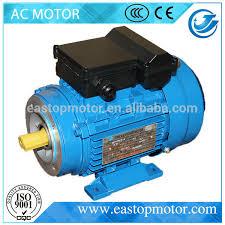air cooler motor winding air cooler motor winding suppliers and air cooler motor winding air cooler motor winding suppliers and manufacturers at com