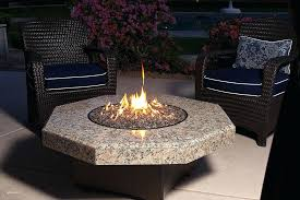 lava rock fire pit fireproof river rocks glass vs can you use pea gravel in a lava rock fire pit