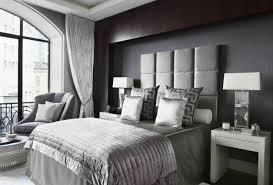 bedroom design trends. Modern Bedroom Design Trends 2016 In The Dozed Black Interior T