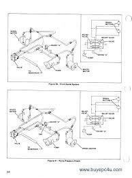 jlg skytrak telehandlers 5030 6034 maintenance manual the image of jlg skytrak telehandlers 5030 6034 ansi maintenance manual pdf workshop repair manual