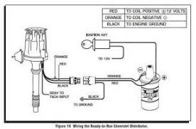 pro comp distributor wiring diagram images mallory 6al wiring pro comp distributor wiring pro wiring diagram and